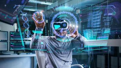 VR让医疗更有温度,或将帮助乳腺癌患者缓解焦虑、疲劳、抑郁